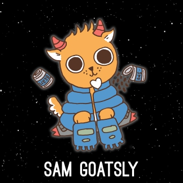 06.04-SamGoatsly