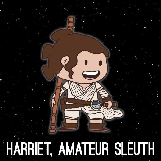 06.07-HarrietSleuth