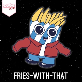 06.08-FriesWithThat
