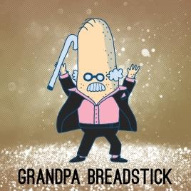 07.01-GrandpaBreadstick
