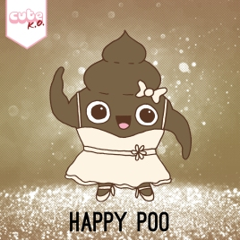 07.01-HappyPoo