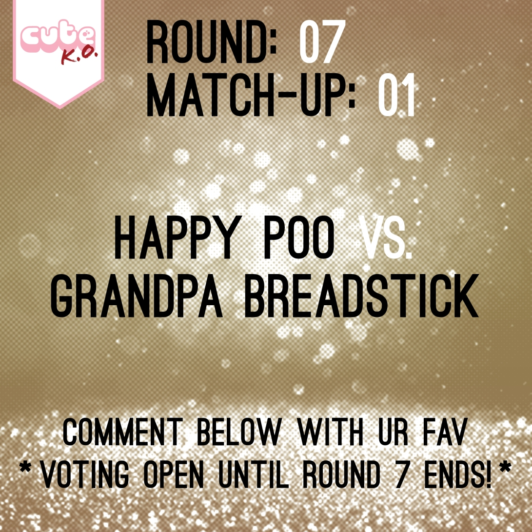 07.01-Matchup