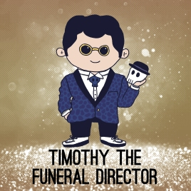 07.02-TimothyFuneral