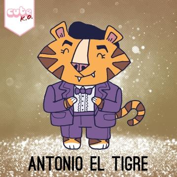 07.04-AntontioTigre