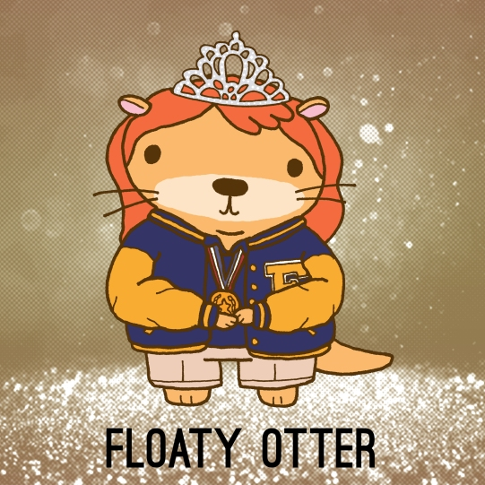 07.04-FloatyOtter