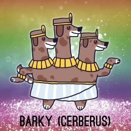 08.02-Barky