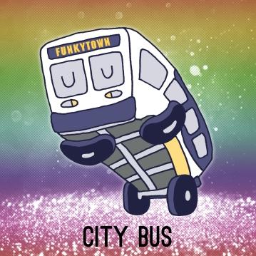 08.03-CityBus