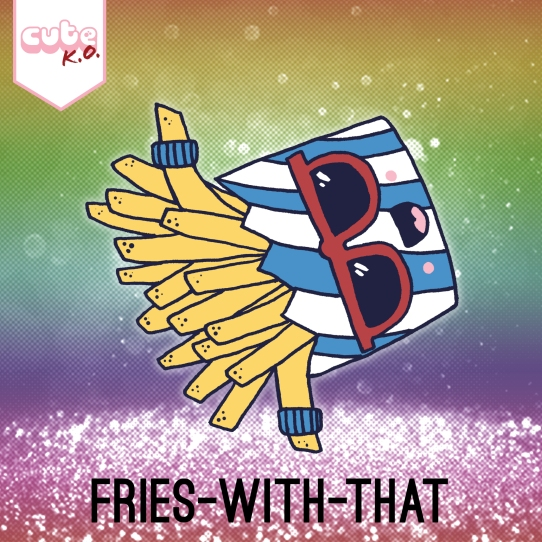 08.04-FriesWithThat