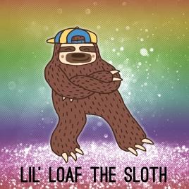 08.04-LilLoaf