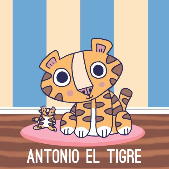 09.01-AntonioTigre