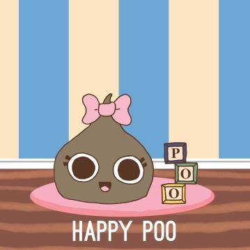 09.02-HappyPoo