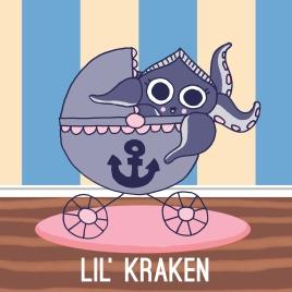 09.03-LilKraken