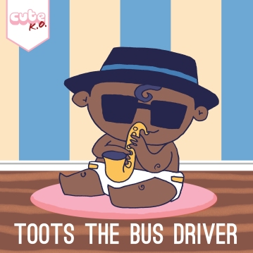 09.03-Toots