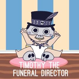09.04-Timothy