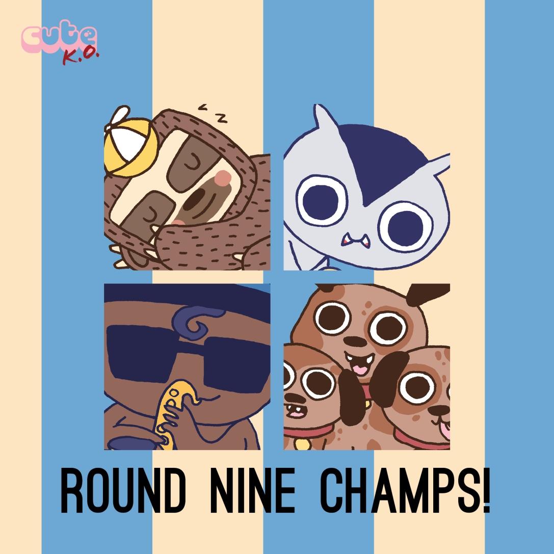 09-Champions
