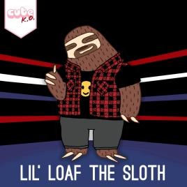 10.02-LilLoaf