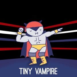 10.02-TinyVampire