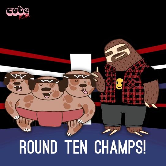 10-Champions