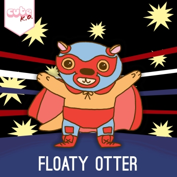 11.01-FloatyOtter