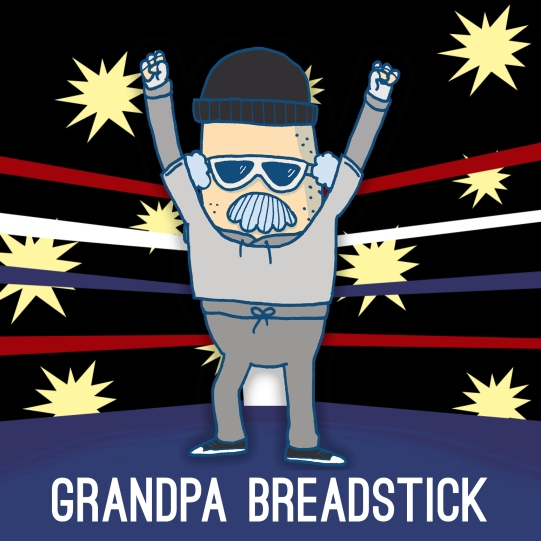 11.01-GrandpaBreadstick