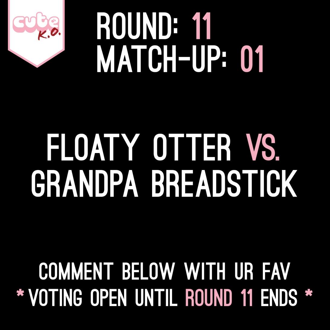 11.01-Matchup