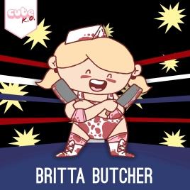 11.02-BrittaButcher