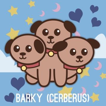 12.02-Barky