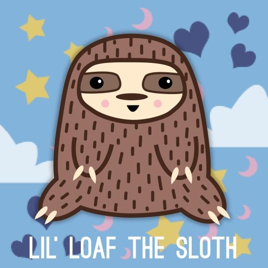 12.02-LilLoaf