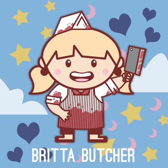 13.01-BrittaButcher