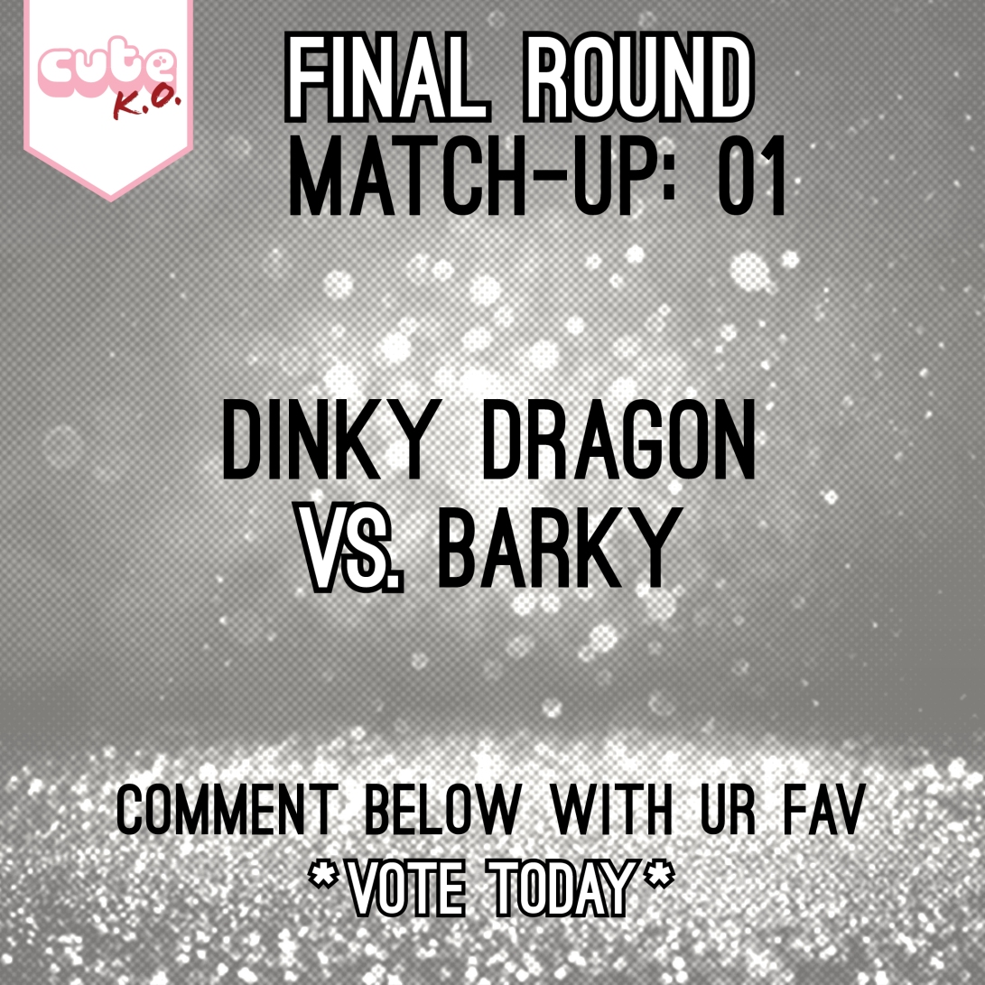 Finals-Matchup01