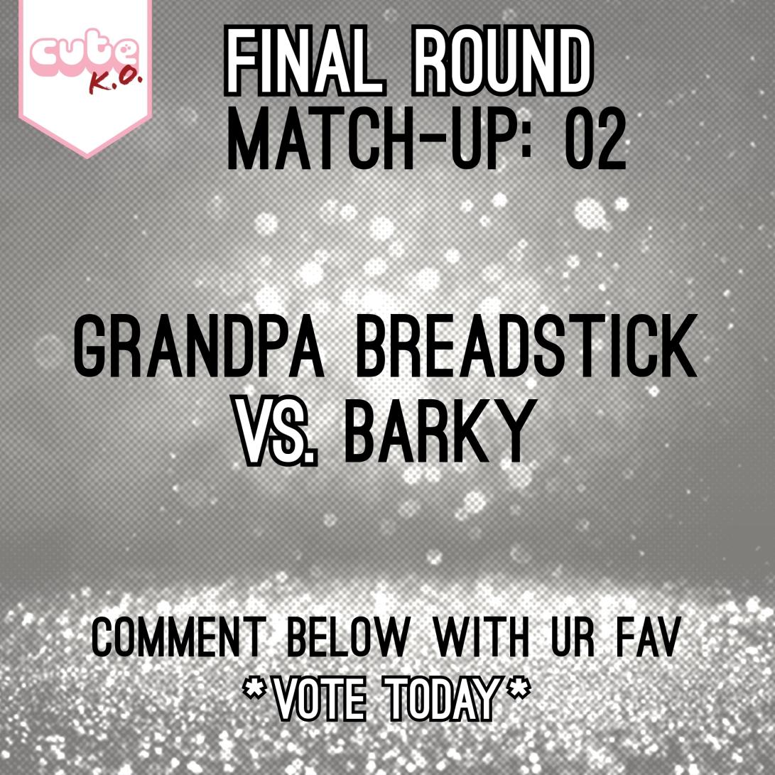 Finals-Matchup02