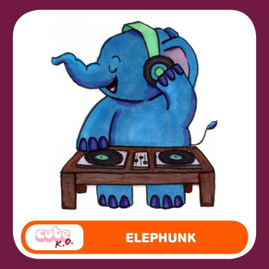 01-Elephunk