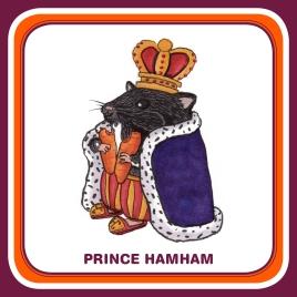 01-PrinceHamHam