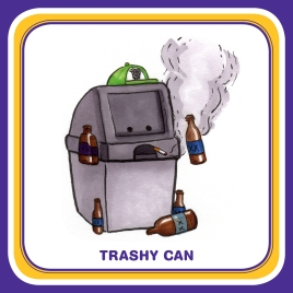 01-TrashyCan