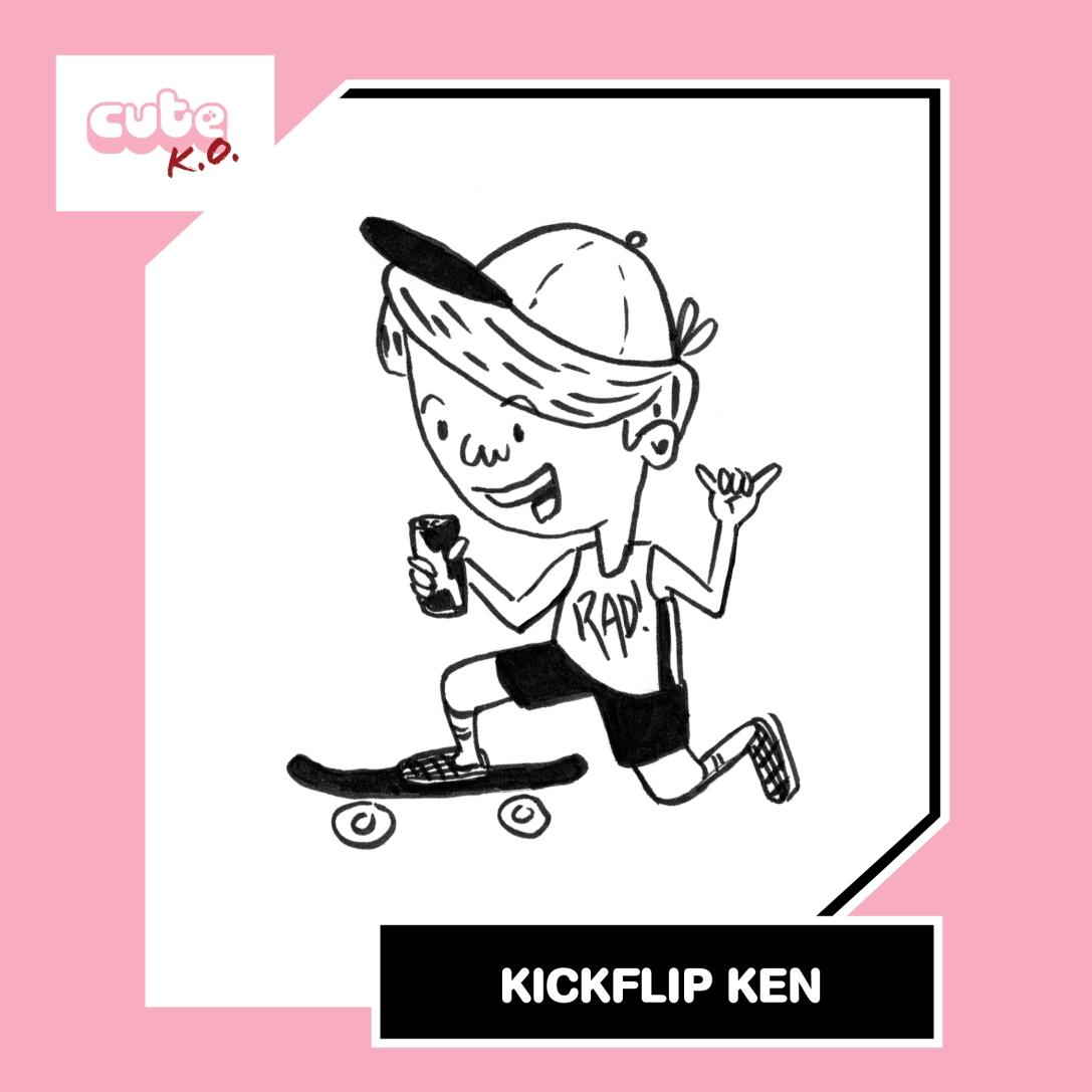 02-KickflipKen