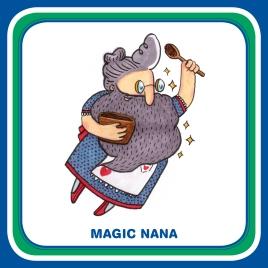 02-MagicNana
