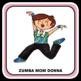 02-ZumbaMomDonna