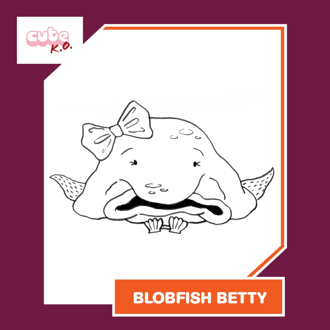 03-BlobfishBetty