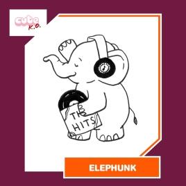 03-Elephunk