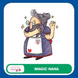 03-MagicNana
