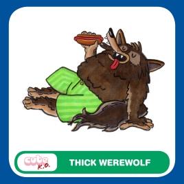 03-ThickWerewolf