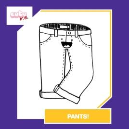 04-Pants