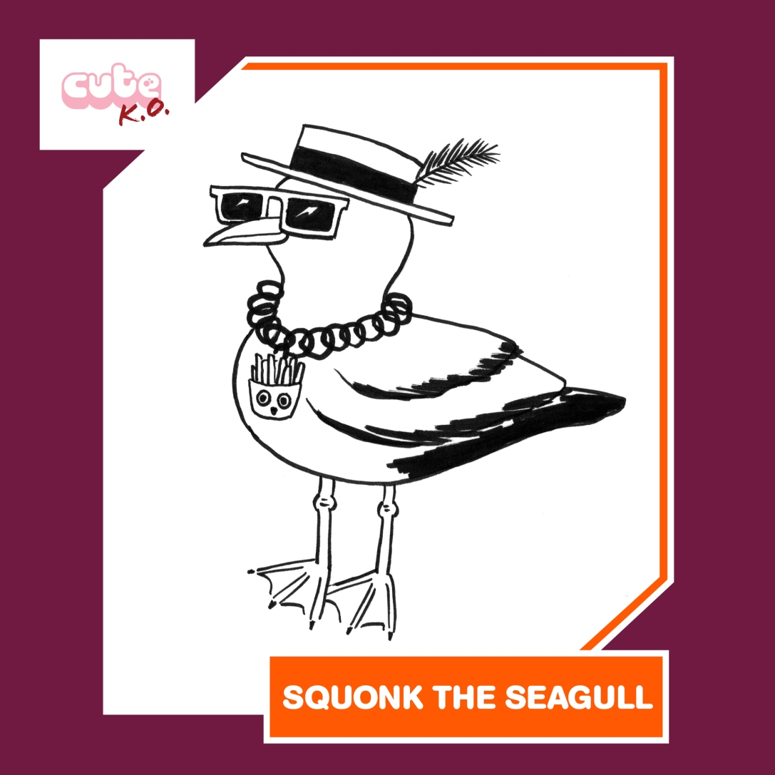 06-SquonktheSeagull