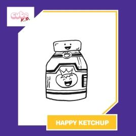 07-HappyKetchup
