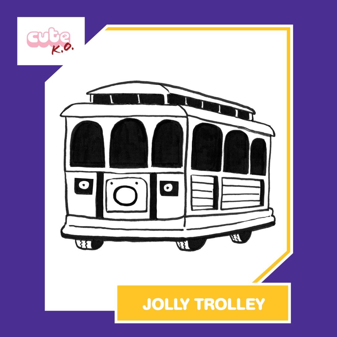 07-JollyTrolley