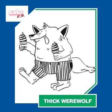 08-ThickWerewolf