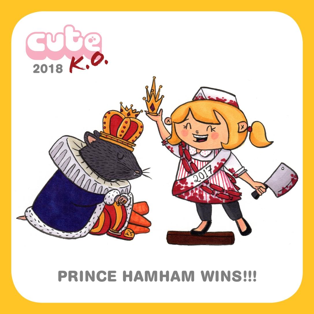Final-PrinceHamHam