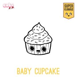 RoundOne-BabyCupcake