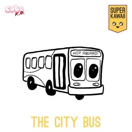 RoundOne-CityBus