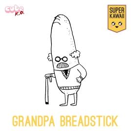 RoundOne-GrandpaBreadstick